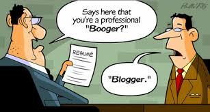 สะกดคำผิดใน resume1
