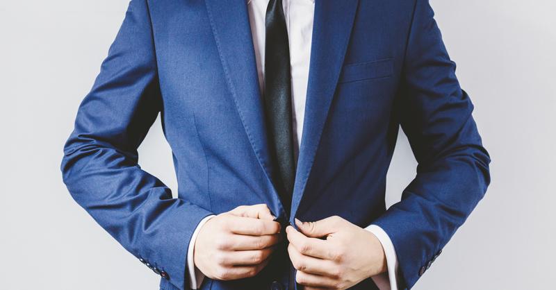suit-portrait-preparation-wedding-(1)
