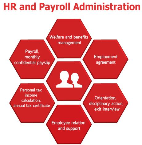 info_web_payroll_final