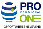 Professional-one - งาน it, IT job, it outsourcing