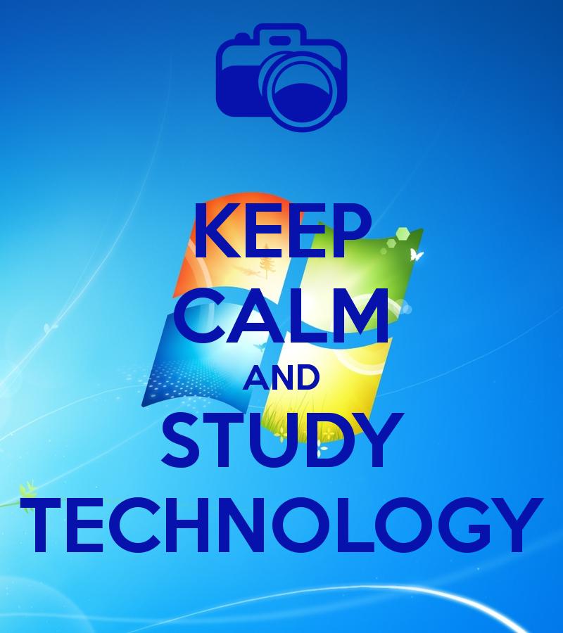 keep-calm-and-study-technology-11