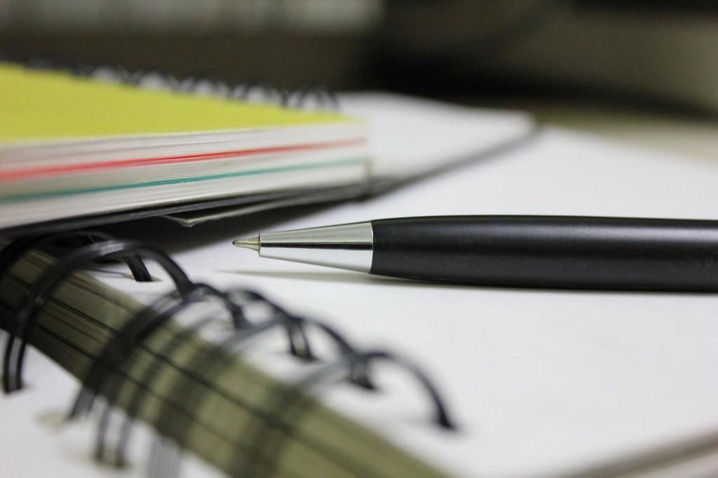 pen_writing-pad
