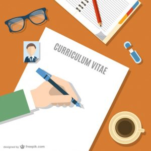 writing-your-curriculum-vitae_23-2147499575