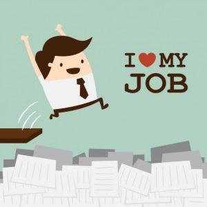 i-love-my-job_1133-56