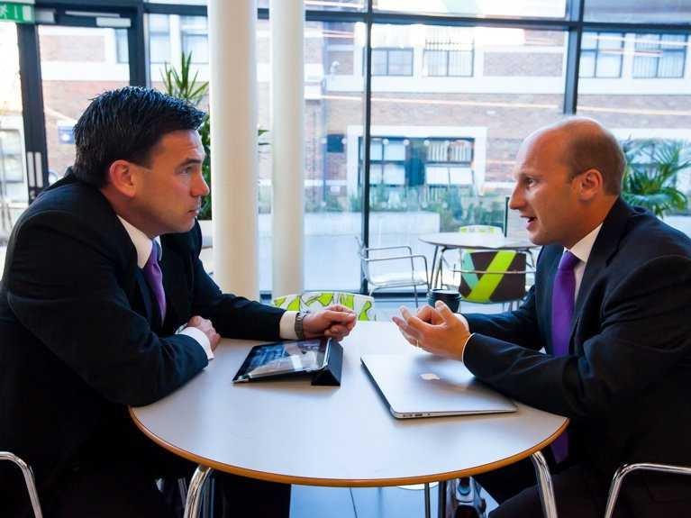 boss-employee-meeting-interview
