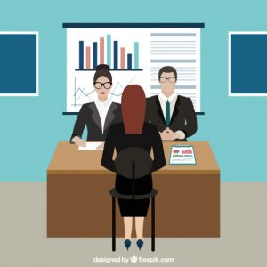 job-interview-in-the-office_23-2147551213