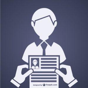 job-interview-vector_23-2147499572