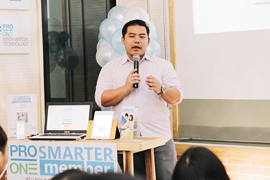 smarter_member_developer1