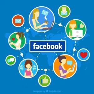 facebook-social-media_23-2147512977