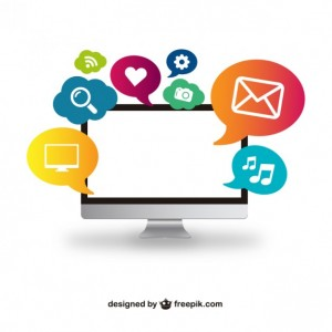 online-chat-monitor-template_23-2147492045