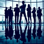 silhouette-of-confident-businesspeople_1098-1768